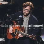UNPLUGGED (EXPANDED & REMASTERED)